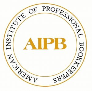 AIPB in South Florida, including Jupiter, Tequesta, West Palm Beach