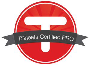 TSheets Certified Pro in South Florida, including Jupiter, Tequesta, West Palm Beach