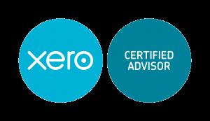 Xero Certified ProAdvisor in South Florida, including Jupiter, Tequesta, West Palm Beach