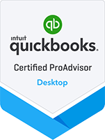 Certified QuickBooks Desktop Proadvisor n South Florida, including Jupiter, Tequesta, West Palm Beach