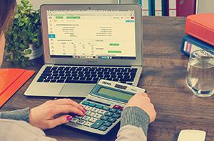 bookkeeping-300×199