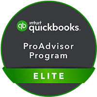 QuickBooks ProAdvisor Program Elite West Palm Beach Jupiter Tequesta FL