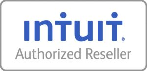 Intuit Authorized Reseller in South Florida, including Jupiter, Tequesta, West Palm Beach