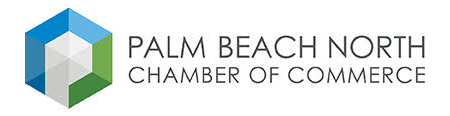 Palm Beach North Chamber of Commerce